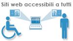 Siti web per tutti